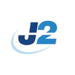 j2 logo
