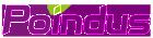 Poindus Logo