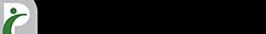 pioneer-inc-logo